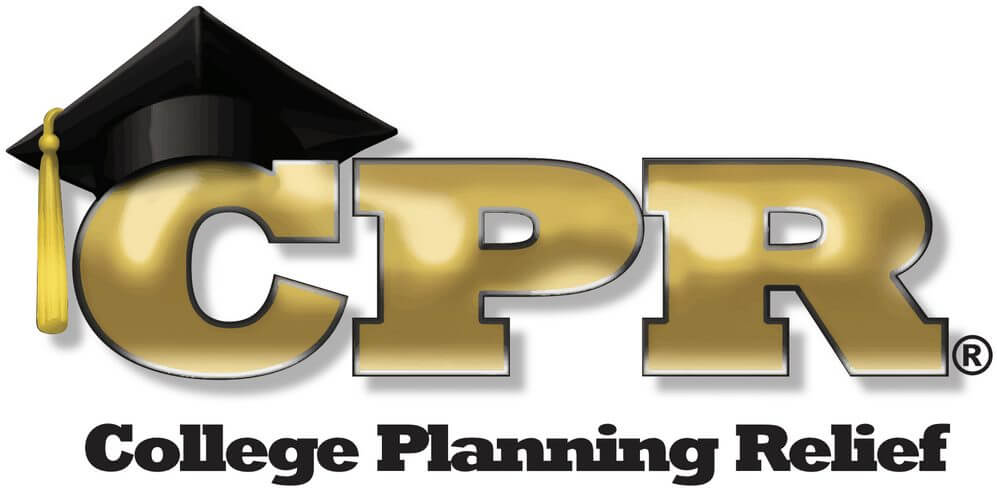 College Planning Relief