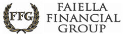 Faiella Financial Group
