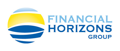 Financial Horizons