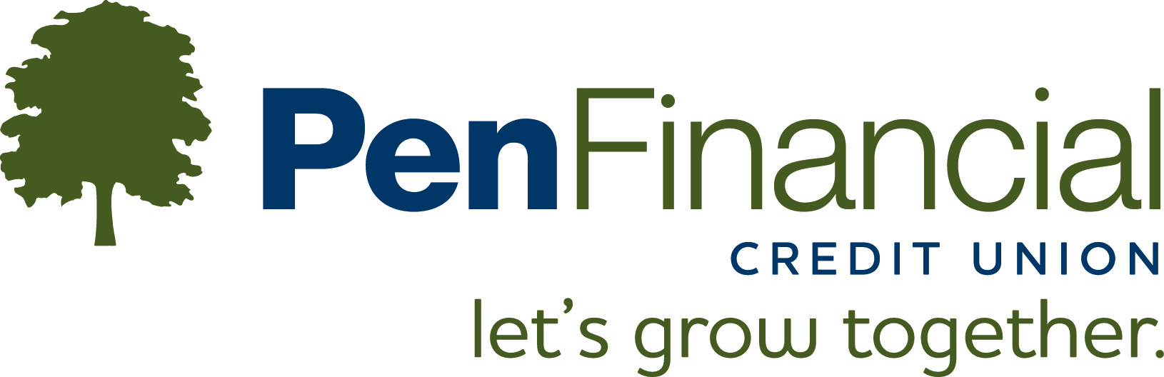 PenFinancial