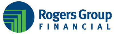 Rogers Group Financial