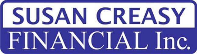 Creasy Financial