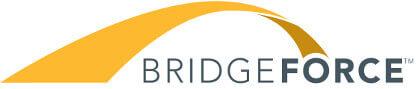 Bridgeforce Financial