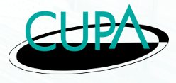 Credit Union Professionals Association