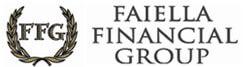 Faiella Financial Group