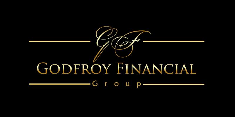 Godfrey Financial