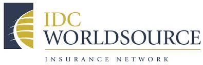 IDC Worldsource Insurance Network