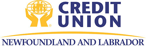 Newfoundland and Labrador Credit Union