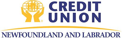Newfoundland and Labrador Credit Union