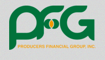 Producers Financial