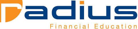 Radius Financial Education
