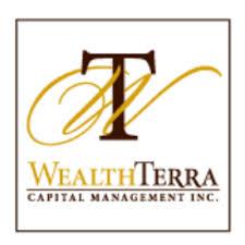 WealthTerra Capital