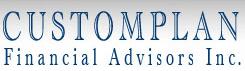 Customplan Financial